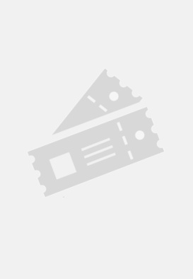 TIKS PĀRCELTS - LYDIA / Stand Up special (ENG)