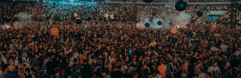 Gaidāms biļešu cenu kāpums uz Maksa Korža koncertu
